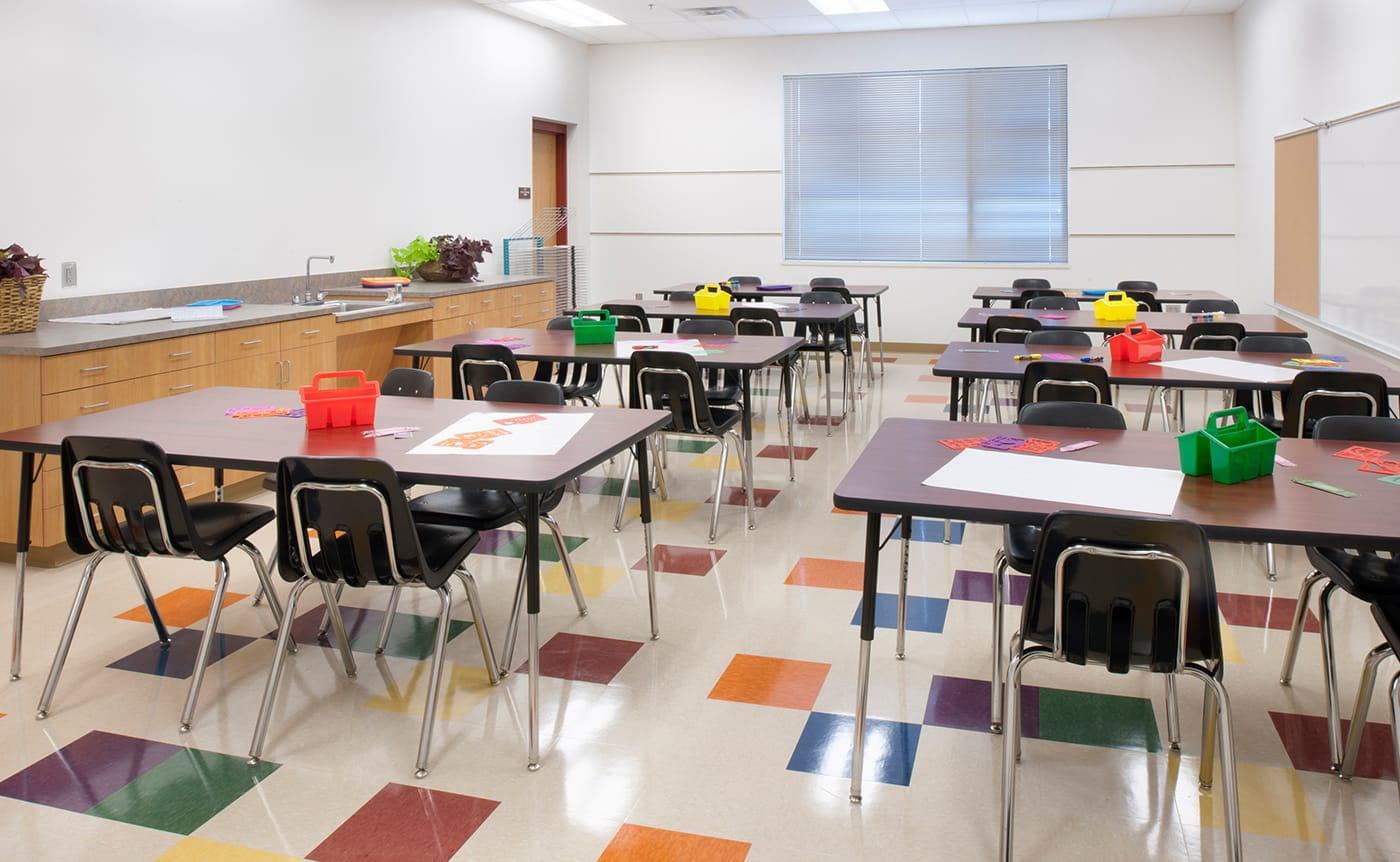cokc_cesar-chavez-elementary_interior-classroom-2_oklahoma ...