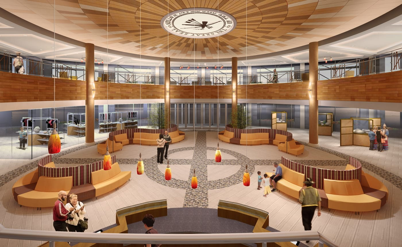 choctaw_hq-bldg_main-lobby_durant-ok