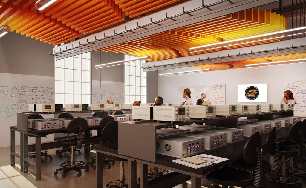 oklahoma-state-university_-osu-ceat_interior-lab_stillwater-ok