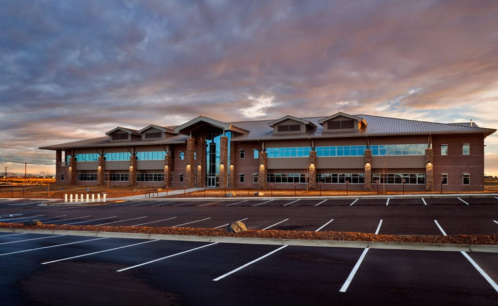 usace_arpc-admin-facility_exterior-front_buckley-afb-co