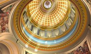 bdc_okcapitol-topped_dome-interior_thumbnail