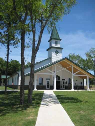 jr_thunderbird-chapel_original_091012