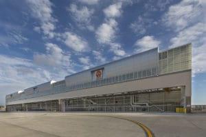 modelo-io_hangar-on-coronado-island_manifesto-photo-7