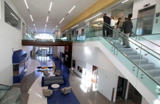 cjonline_kbi-lab_central-lobby