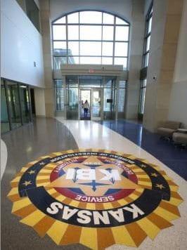 cjonline_kbi-lab_main-lobby-entrance