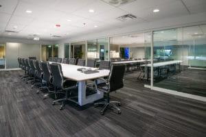 fsb-architects-0006