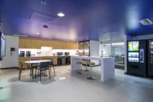 fsb-architects-0009