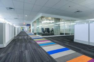 fsb-architects-0012