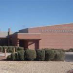 DEA El Paso Intelligence Center