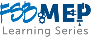 FSB MEP Learning Series